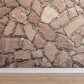 Facing Stone (Stone_017)