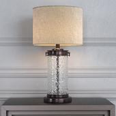"Blanchard 25.5"" Table Lamp"