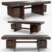 Davidson London - Winston desk