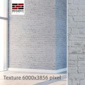 White Brick 020