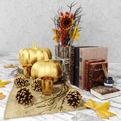 autumn_decor_set
