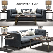 TheSofa and ChairCompany