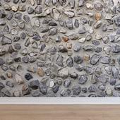Facing Stone (Stone_020)