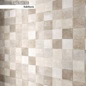 Tiles set 32