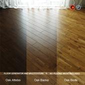 KÄHRS Flooring Vol.40