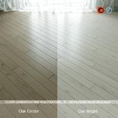 KÄHRS Flooring Vol.42