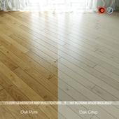 KÄHRS Flooring Vol.43