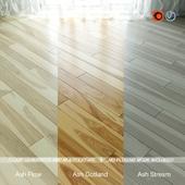 KÄHRS Flooring Vol.44