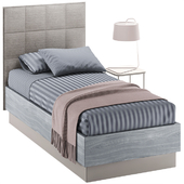 single bed 09