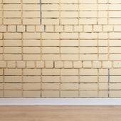 Brickwork (Brick_031)