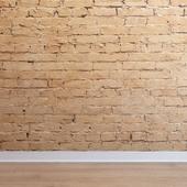 Brickwork (Brick_026)
