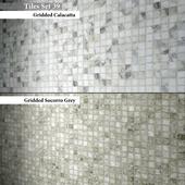 Tiles set 39