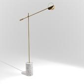 Bolia Leaves Floor Lamp