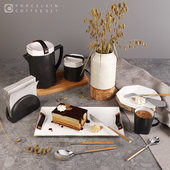 Coffee set_zara_home