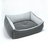 Pet Bed/ Dog-Cat Cushion-beanbag