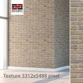 Brick 043