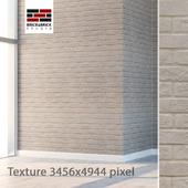 Brick 044