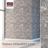 Marble 046