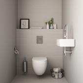 Toilet Set_01