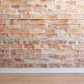 Brickwork (Brick_020)