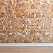 Bricklaying (Brick_021)