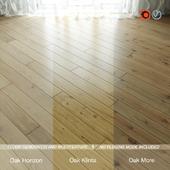 KÄHRS Flooring Vol.49