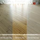 KÄHRS Flooring Vol.51