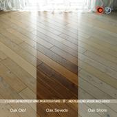 KÄHRS Flooring Vol.53