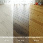 KÄHRS Flooring Vol.54