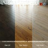 KÄHRS Flooring Vol.56