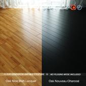 KÄHRS Flooring Vol.57
