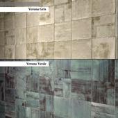 Tiles set 40