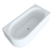 RIHO bath DESIRE CORNER