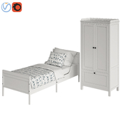 Ikea SUNDVIK