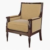 Theodore Alexander Charlotte's Chair
