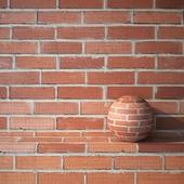 Brick Laying 220