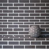 Brickwork 222