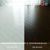 KÄHRS Flooring Vol.59