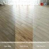 KÄHRS Flooring Vol.61