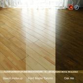 KÄHRS Flooring Vol.66