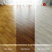 KÄHRS Flooring Vol.67