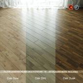 KÄHRS Flooring Vol.68