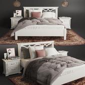 bedroom set 3
