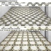 Tiles set 47