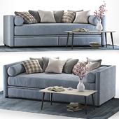 Ripley's sofa bed
