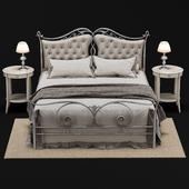 Bedroom CorteZari