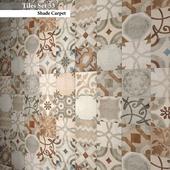 Tiles set 53