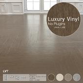 Luxury Vinyl Tiles No: 13