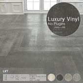 Luxury Vinyl Tiles No: 14