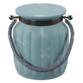 Heier vase
